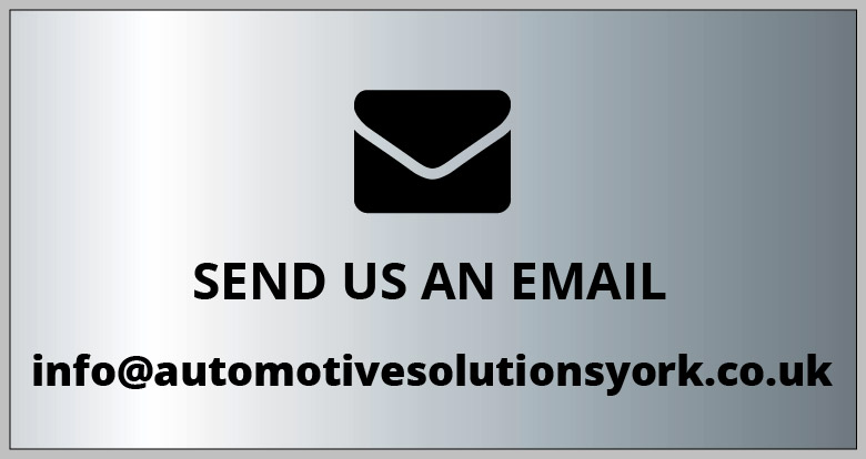 Automotive Solutions York