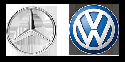 Automotive Solutions York